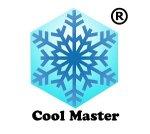 CoolMaster Dubai-UAE